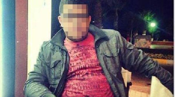 Işkence Iddiasina Molotoflu Intikam: 2 Tutuklama