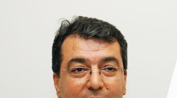 İşkence Raporundan Yargılanan Avukat: Utanç Verici