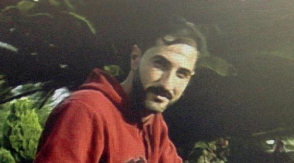 İşkenceyle Öldürülen Suriyeli Kadının Katili Damadı Çikti
