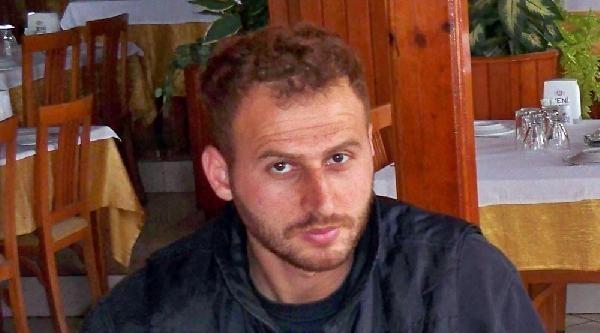 İskenderun'da Papazı Öldürene Verilen 15 Yıl Hapsi Yargıtay Onadı
