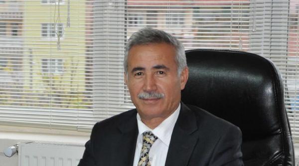 İşkur'dan Engellilere 36 Bin Lira Hibe Desteği