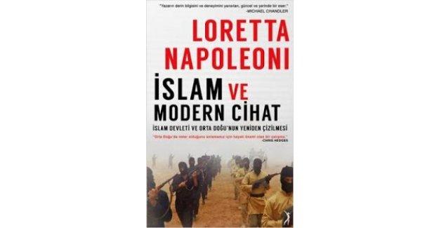 İslam ve Modern Cihat Kitabı