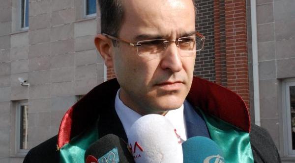 Isparta Belediyesi Davasi Ertelendi
