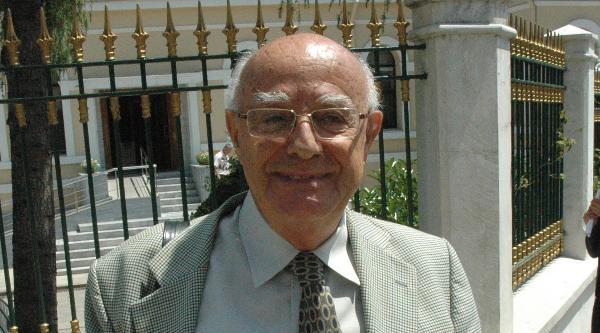İstanbul Barosu Eski Başkanı Kazan'dan Vali Mutlu'ya