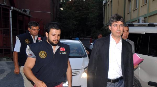İstanbul'da Operasyon // Ek Fotoğraflar