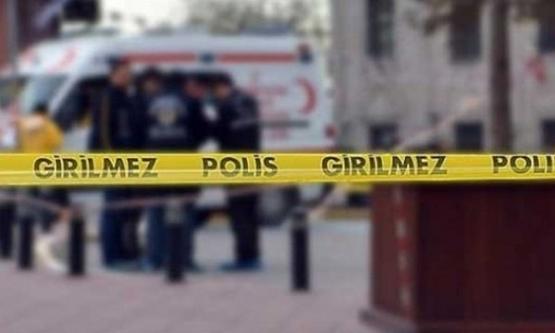 İstanbul'da silahlı saldırı: 2 polis yaralı