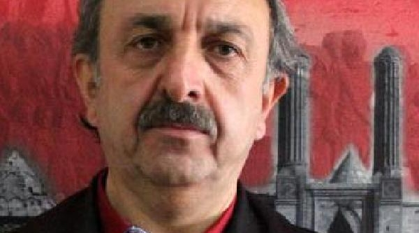 Istanbul'un Yeni Emniyet Müdürü Bu Yil Hacca Gitmişti (2)