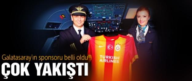 İşte Galatasaray Kulübü'nün açıklaması...