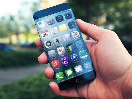 İşte iPhone 6'nın çıkış tarihi!