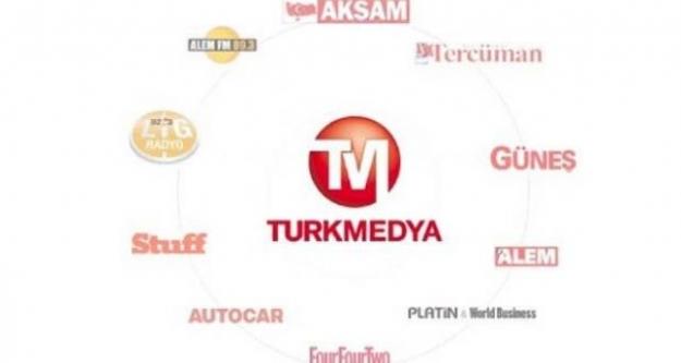 İşte Turkmedya'nın yeni sahibi!