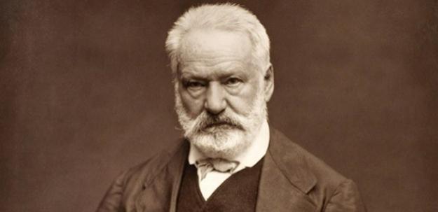 İşte Victor Hugo'nun Hz. Muhammed için yazdığı dizeler...