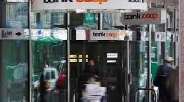Isviçre'De Bankacilik Skandali