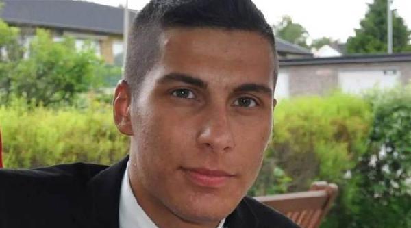 İsviç'te Aranan Türk Genci Bulunamadı