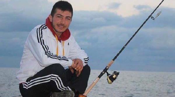 İşyerini Pompalı Tüfekle Basıp Bir Kişiyi Öldüren Zanlı Tutuklandı