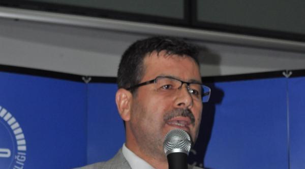 İzmir, İlk Hacı Kafilesini Kutsal Topraklara Uğurladı