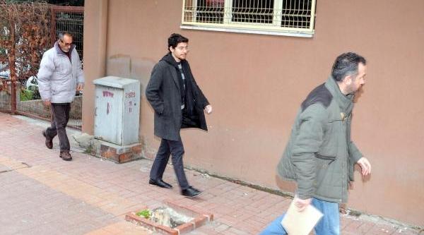 Izmir Liman Operasyonunda Son Durum, 24 Gözalti, 10 Kişi Araniyor