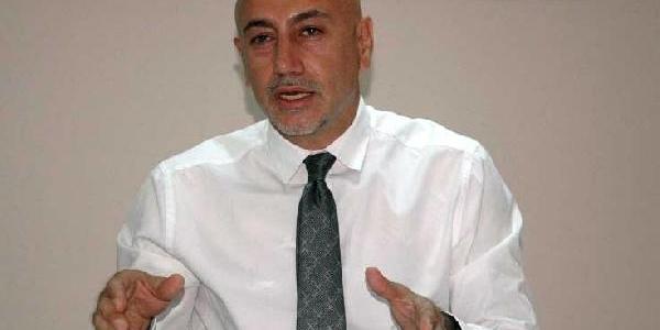 Izmir Milletvekillerinden Başbakan'in Öğrenci Evleriyle Ilgili Açiklamasina Tepkiler