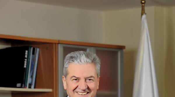 İzmir'de Açılan Şirket Sayısı Kapananlardan Fazla