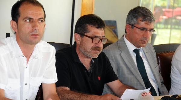 İzmir'de Görülen Lice Davası İçin Üst Mahkemeye İtiraz