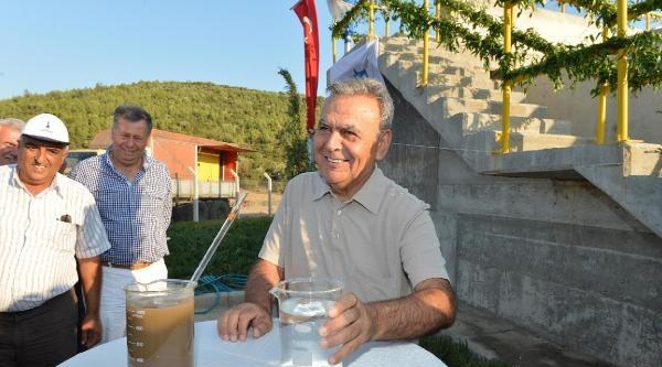 İzmir'deki 'mavi Bayrak' Sayısı Arttı