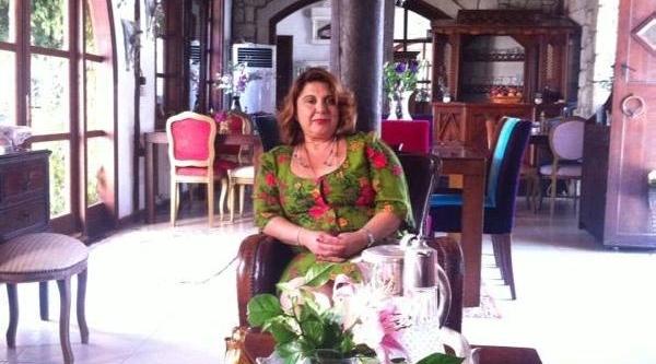 Izmir'in Tarihine Işik Tutacak Müzayede