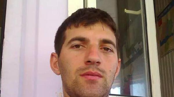 İzmit'te Kavgada Bıçaklanan 4 Kardeşten 1'i Öldü