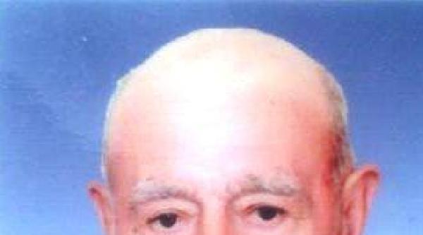 İznik'te 78 Yaşındaki Çiftçi Ölü Bulundu