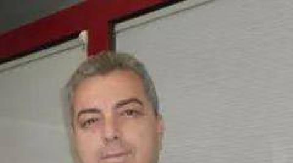 İznik'te Kalp Krizi Geçiren Albay Yaşamını Yitirdi