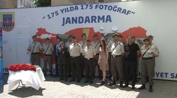 Jandarma'nın