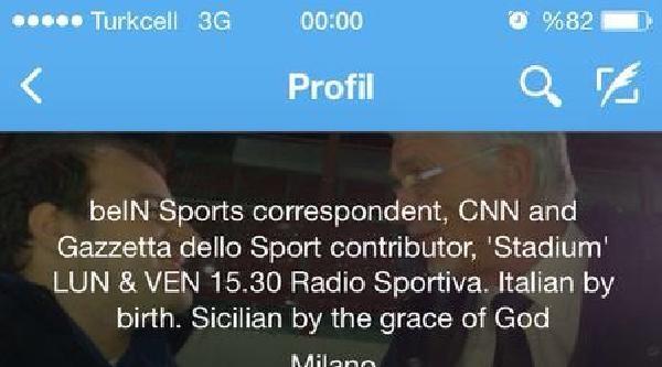 Juventus, Prandelli'ye Yanıyor