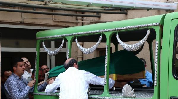 Kaan Oğul'un Cenazesi Adli Tıp Morguna Gönderildi