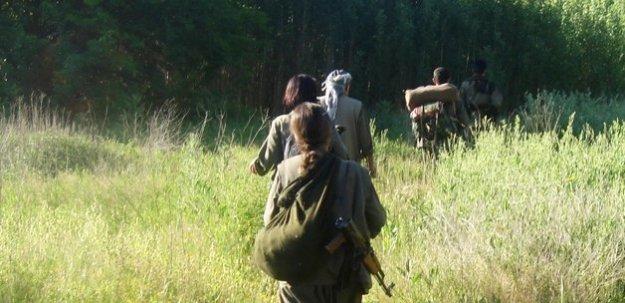 Kabus yeniden: Kayıpları artan PKK çocuk kaçırıyor