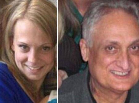 'Kadın hemşire erkek hastaya tecavüz etti' iddiası