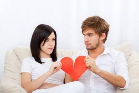 Kadınların İlişkilerde Yaptıkları 5 Hata!