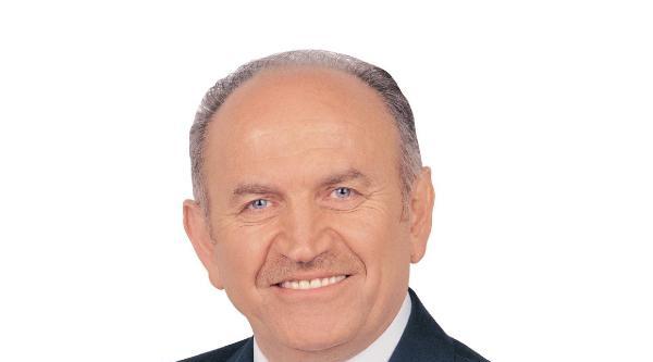 Kadir Topbaş Yeniden Türkiye Belediyeler Birliği Başkanı Seçildi