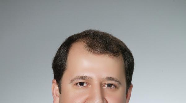 Kahramanmaraş Baro Başkanı: Feyzioğlu Muhalefet Lideri Gibi Eleştirdi