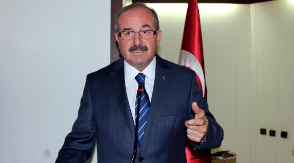 Kahramanmaraş'ta 80 Öğrenci Çanakkale Gezisine Gitti