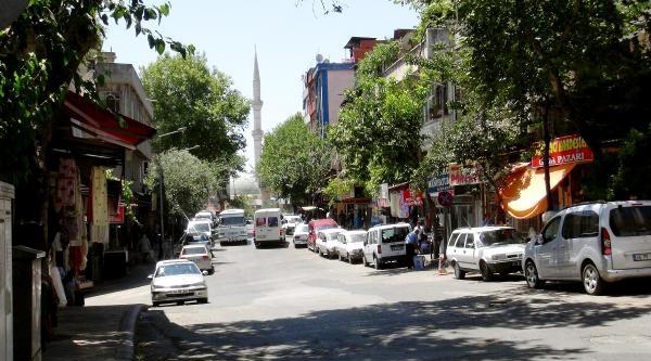 Kahramanmaraş'taki Gerginlik Sona Erdi