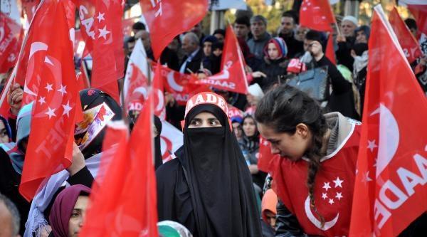 Kamalak : Devlet Böyle Yönetilmez