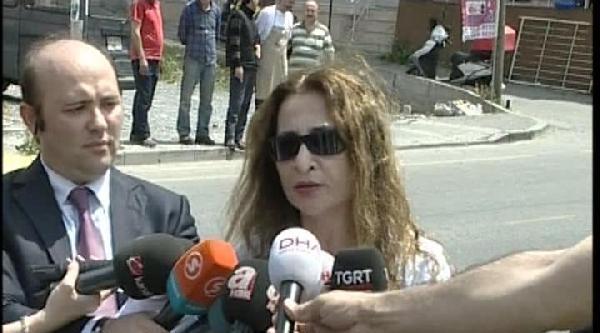 Kandilli Müdür Yardımcısı Özel'den Depremle İlgili Açıklama