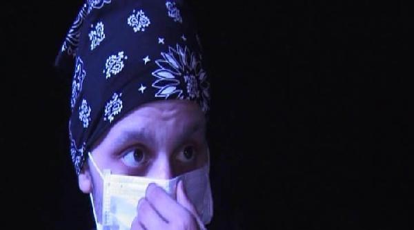 Kanser Hastası Öğrenci, Yaşam Mücadelesini Kaybetti