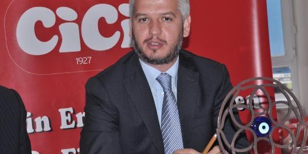 Kapisi Kilitli Olan Cici Çikolata'da 3 Yilda 700 Kişiye Istihdam Sağlandi