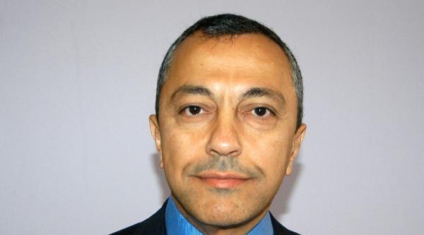 Karabükspor Fenerbahçeli İbrahim'i Kiralıyor