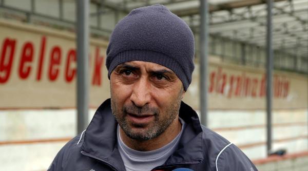 Karabükspor'dan Avrupa İçin Kritik Sınav