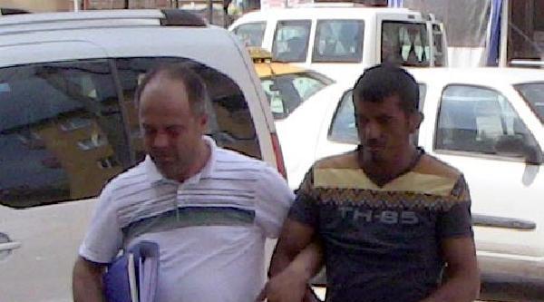 Karacabey'de Uyuşturucu Operasyonu: 34 Gözaltı