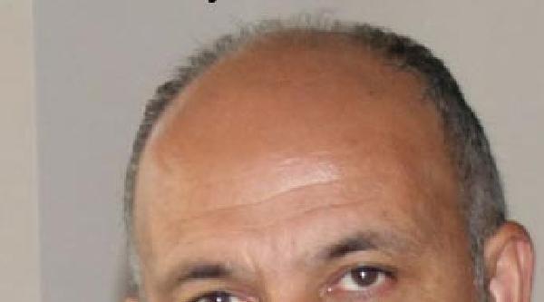 Karaman'da Ak Parti Kazandı