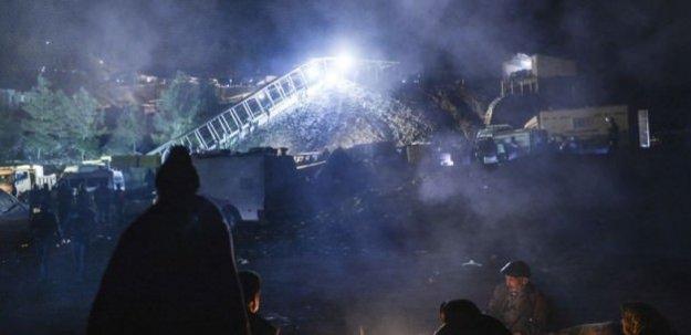 Karaman'daki ocakla ilgili 'insanlık dışı' iddia!