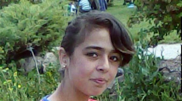 Karamanlı'da 2 Otomobil Çarpişti: 5 Ölü, 3 Yaralı - Ek Fotoğraflar