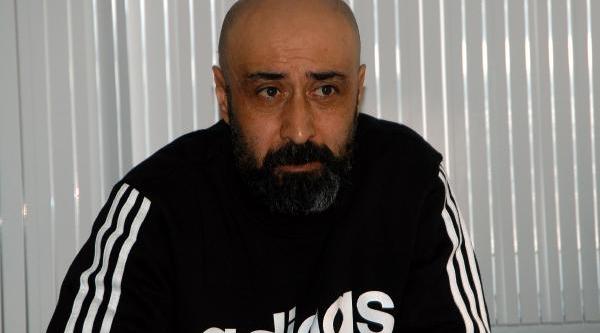 Kardemir Karabükspor 3 Futbolcu Ile Yollarini Ayirdi