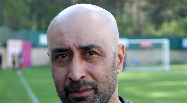 Kardemir Karabükspor Avrupa İçin Fenerbahçe'yi Yenme Peşinde